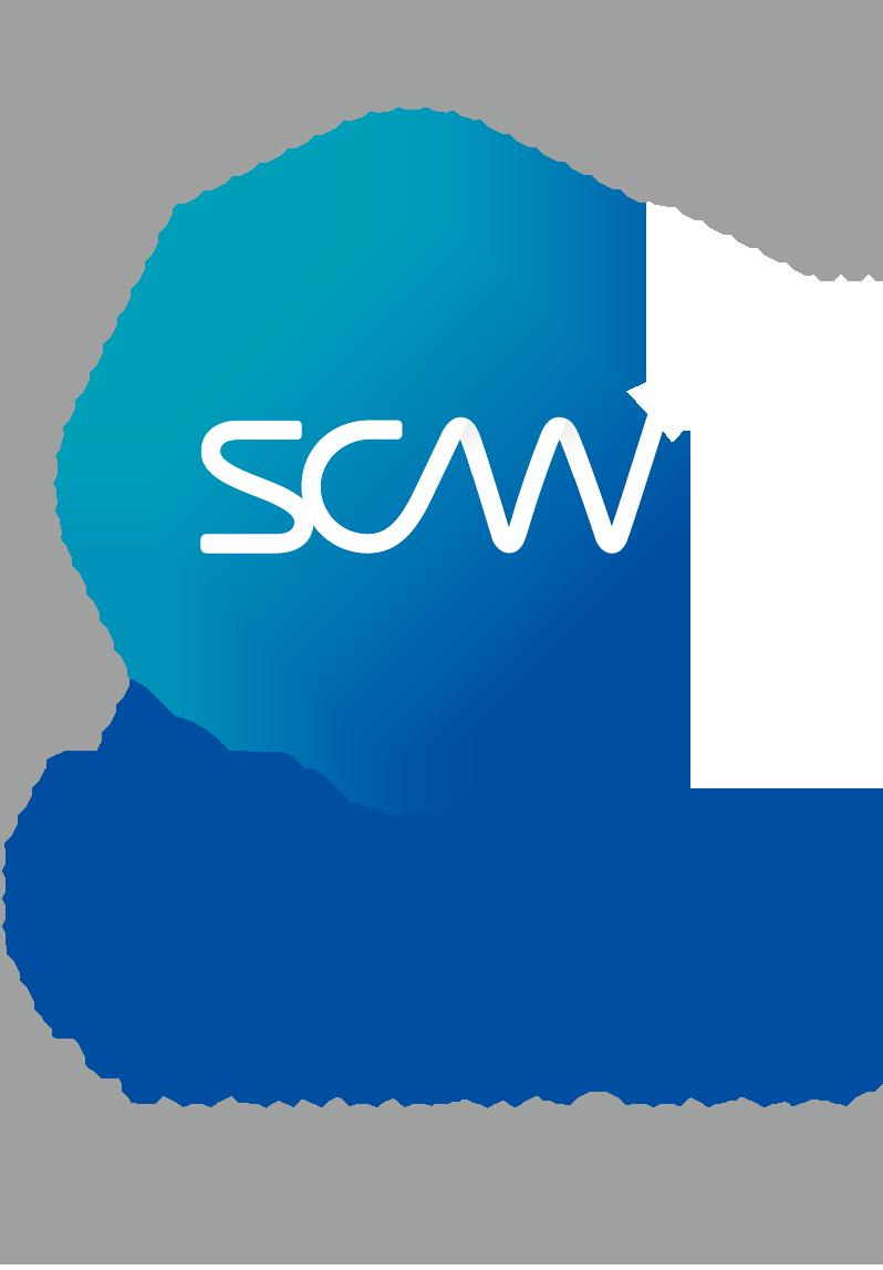 SCW Medicath