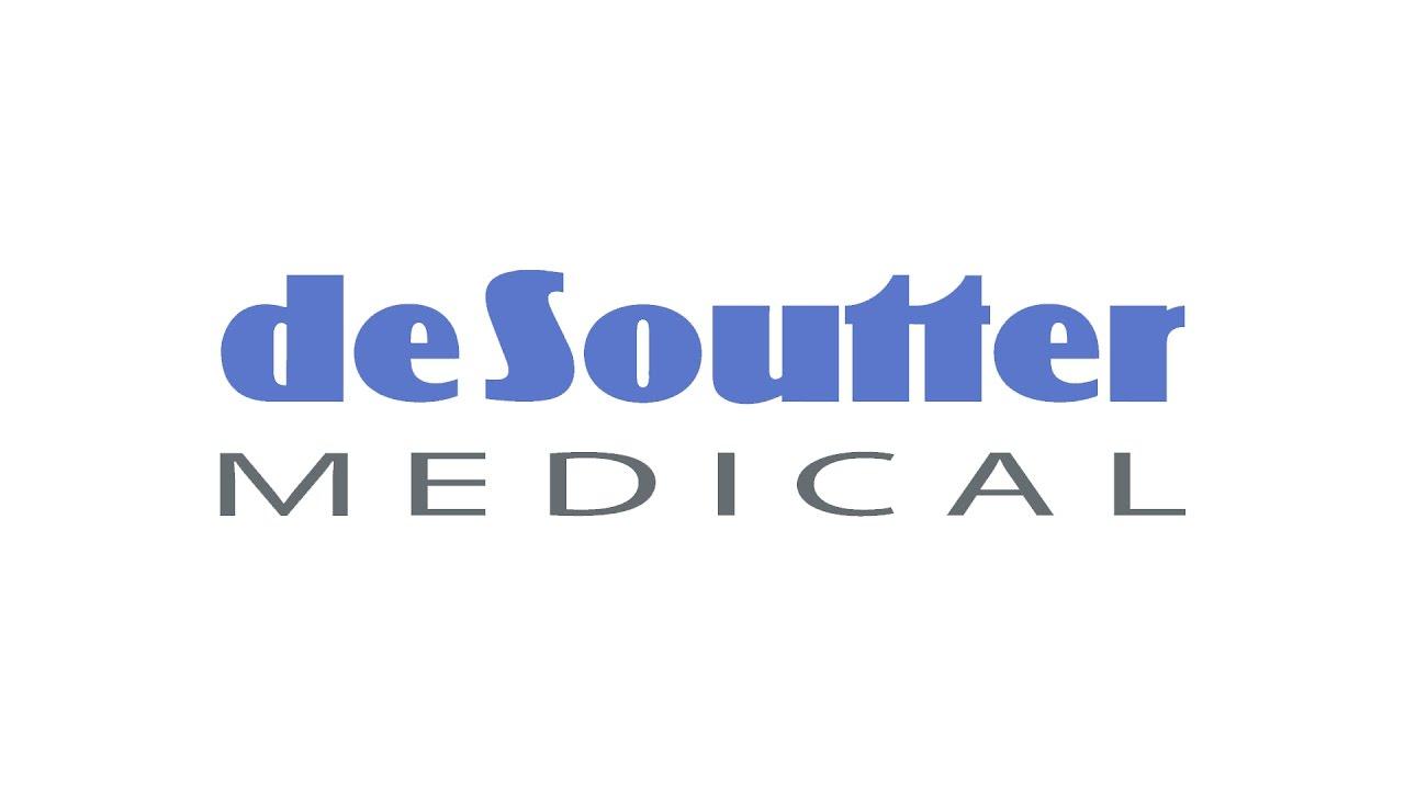 De Soutter Medical